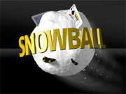 bwin Poker Sit & Go Snowball
