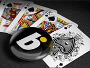 bwin Poker b