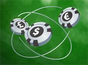 Party Poker Palladium Rewards