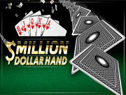 Party Poker Million Dollar Hand