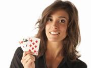 Leo Margets 888 Poker