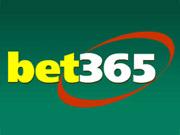 Bet365 Poker Beginners
