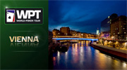 World Poker Tour Wien