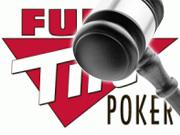 Full Tilt Poker Nachrichten