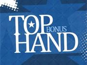 Celeb Poker Hand van de Dag